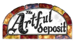 The Artful Deposit